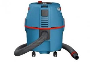 Промышленный пылесос Bosch GAS 20 L SFC Professional
