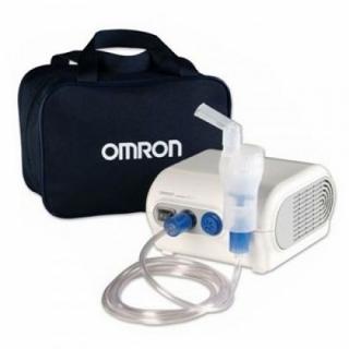 Ингалятор компрессорный Omron NE-C28P
