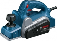 Электрорубанок Bosch GHO 6500